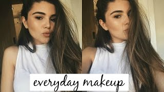 I hope you love this video.. thank you for watching :) PRODUCTS USE...