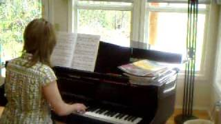 Here I am to Worship (Piano Solo)