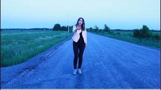 Lover of Mine - Alannah Myles Cover - Pia Ashley