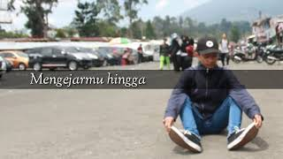 Gambar cover Status Whatsapp ( Stand By Me - Terpaku Menunggu )   Story for Whatsapp