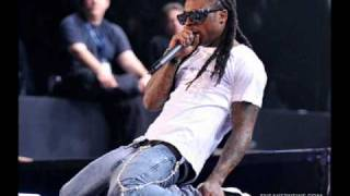lil wayne best mix ever 2011 part 2