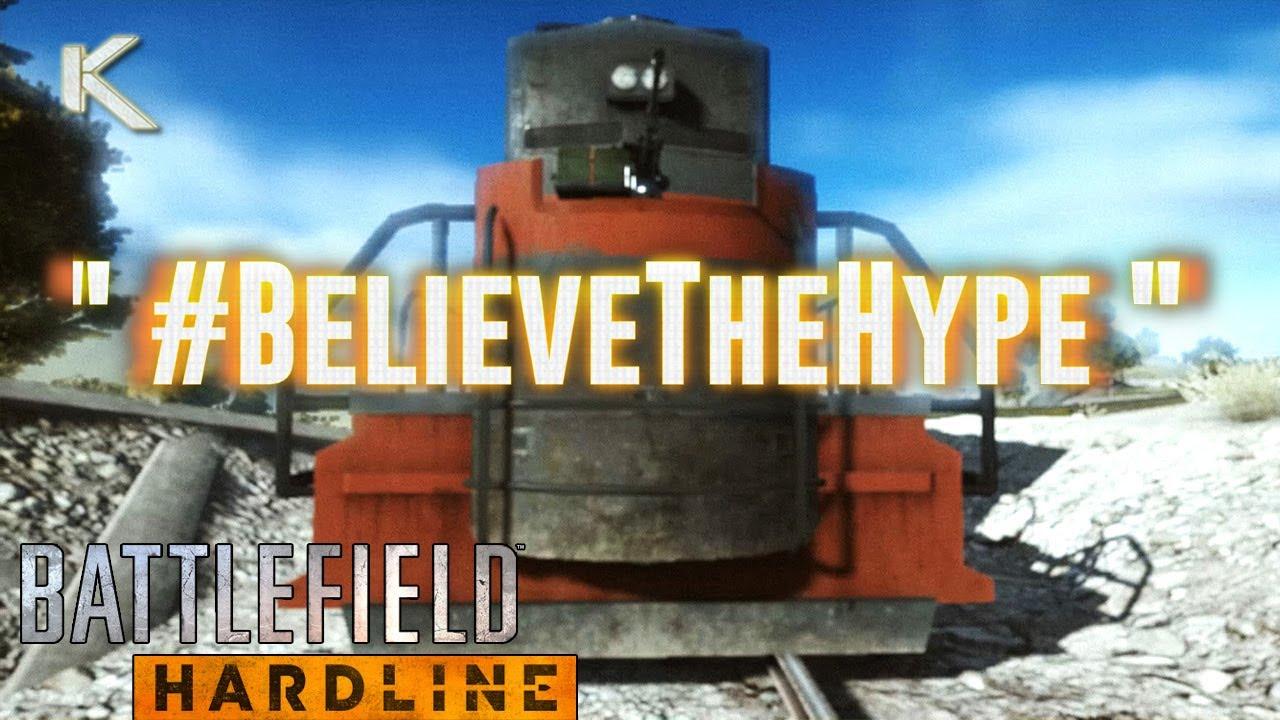 how to destroy train in battlefield 1