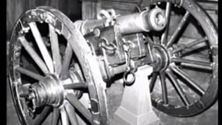 Документальный сериал Оружие ХХ века - Пушки Трехдюймовка 1