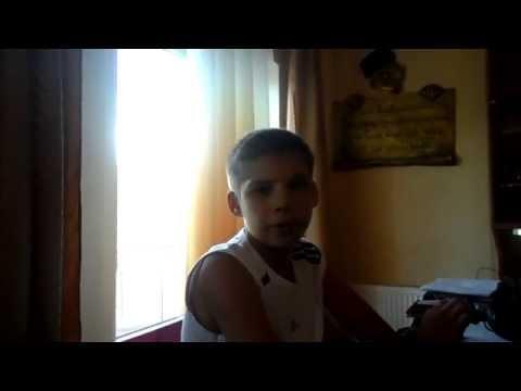 Шокирующее видео!!! чем занимается молодежь в 21 веке.