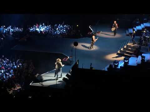 Guns N' Roses - Inglewood Forum Nov. 29, 2017