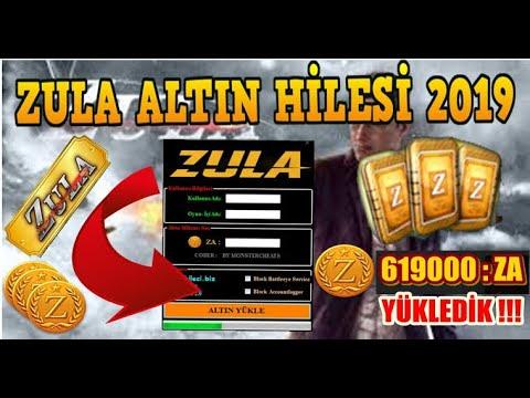 Zula Za Hilesi V1