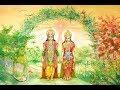 Bharat Phir bharpur Banega--~ WhatsApp status BK. song Whatsapp Status Video Download Free
