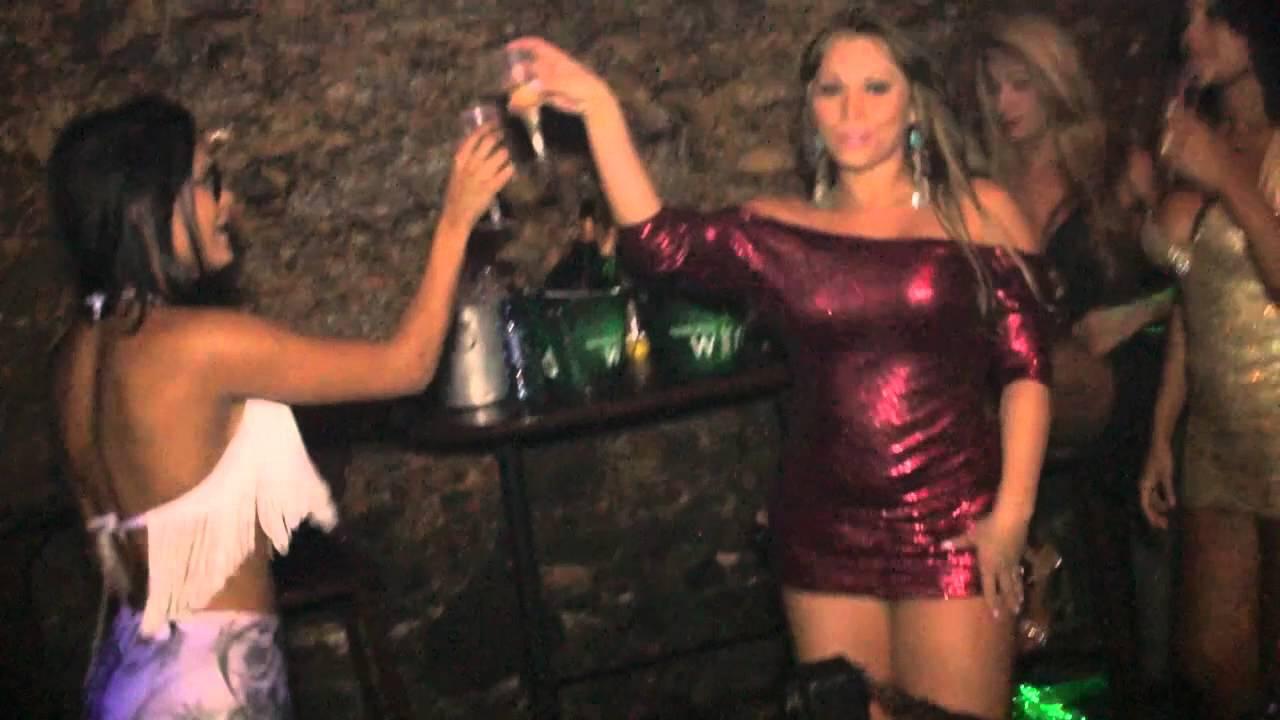 from Luke rio de janeiro gay prostitutes