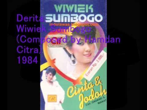 Derita / Wiwiek Sumbogo