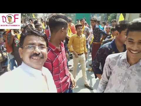 Durbal Nath Ji Maharaj Bhajan. #Mae Kya Jaanu Ram Tera Gorakh Dhanda.