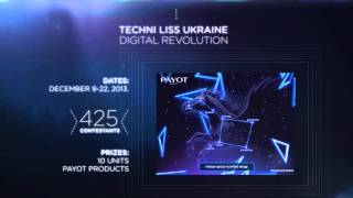 PAYOT TECHNI LISS DIGITAL PERFORMANCES Thumbnail