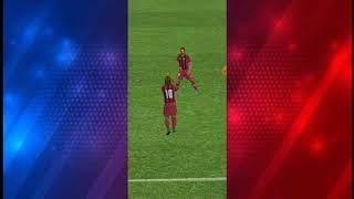 soccer star 2020 world football world star cup বাংলা দেশ কাপ নিলো! screenshot 5