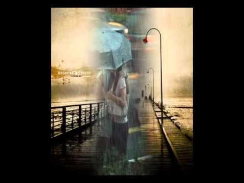 Song chet co nhau - Jimmi Nguyen