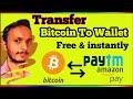 Keiser Report: Bitcoin instead of US dollar? (E1241)