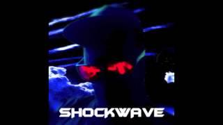 Armin van Buuren & W&W - D# Fat (SHOCKWAVE Remix)