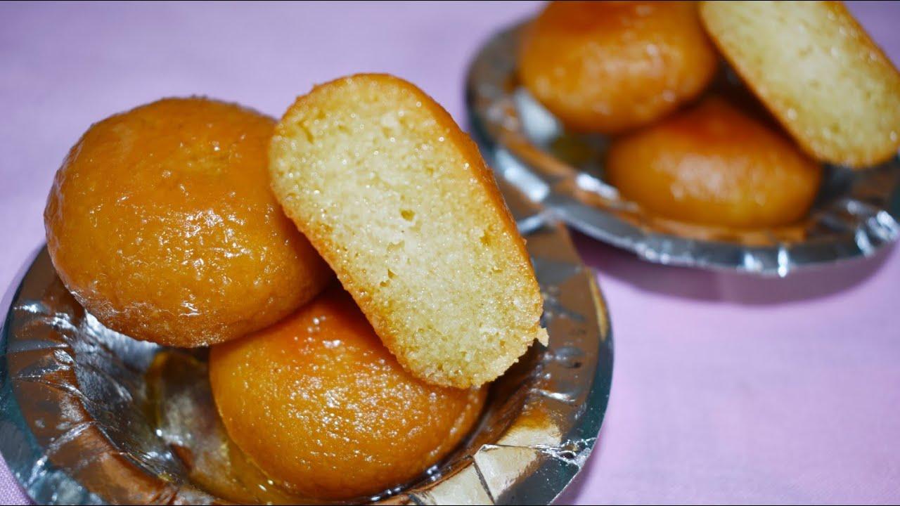 Kheer Mohan Sweet Recipe | रक्षाबंधन स्पेशल खीर मोहन मिठाई बनाने का तरीका