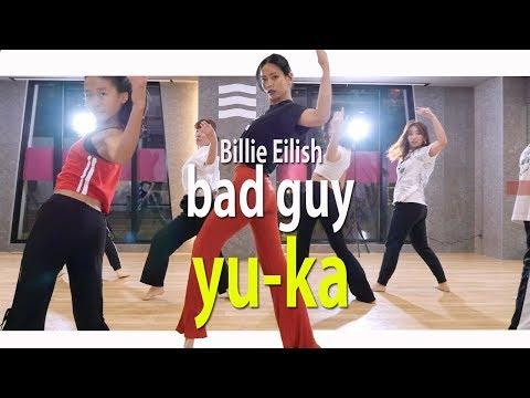 yu-ka