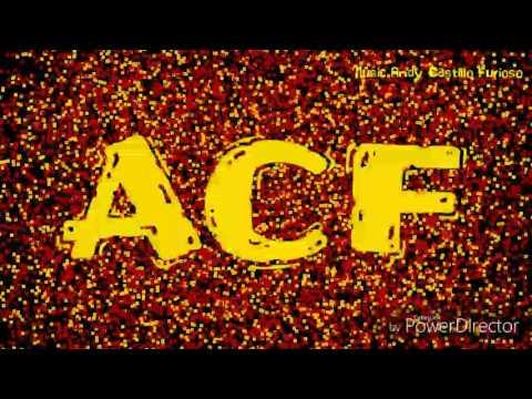music ACF Volumen 1