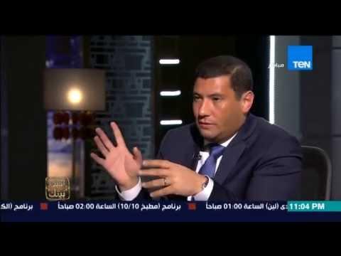 البيت بيتك - لقاء خاص مع ' إسلام البحيري ' يثير فيه الجدل واتهامات مختلفة بين الإلحاد والكفر