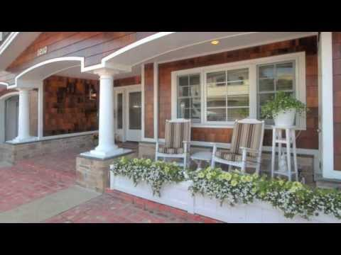 1210 Kingston Lane For Sale - Priemiere Ventura Beach House -