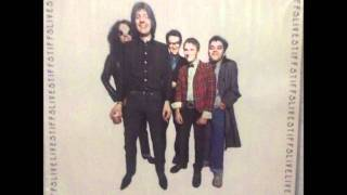 Elvis Costello & The Attractions - Miracle Man (Vinyl)