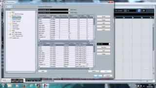 MIDI-контроллер iControls от Icon синхронизируем с Cubase и Nuendo