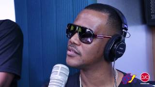"Kevin Lyttle Gives His Side Of The Story Behind The Track, ""Slow Motion"""