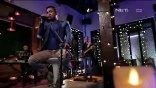 Bebi Romeo - Love Story (Andy Williams Cover) - Music Everywhere