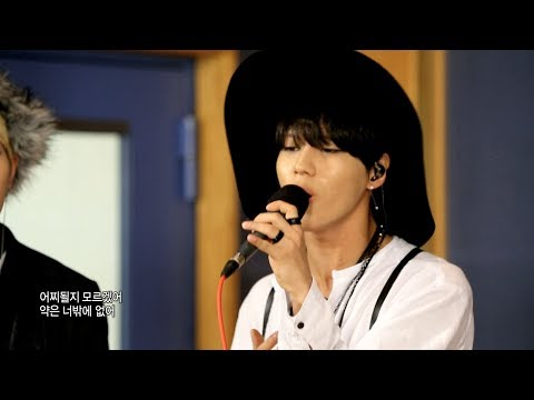 Global Request Show : A Song For You - Ep.9 with SHINee (2013.11.08)