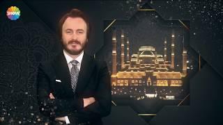 Show Tv - Bekir Köse ile Sahur Vakti