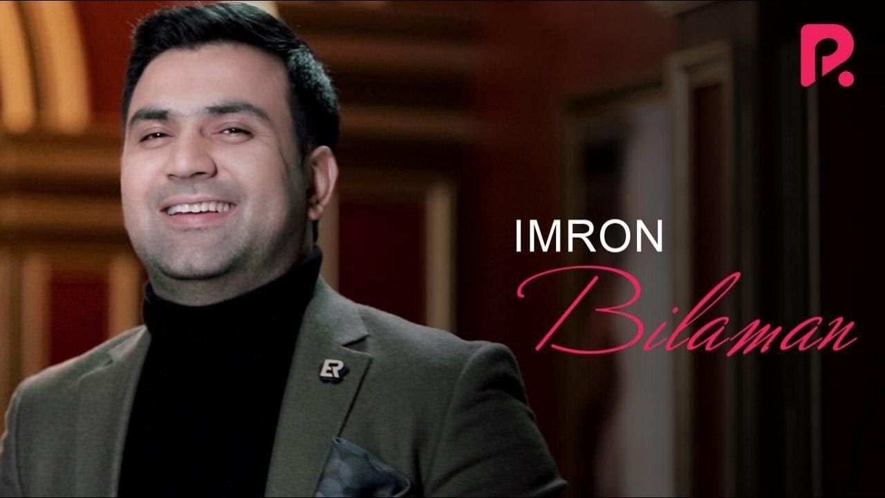 Imron - Bilaman
