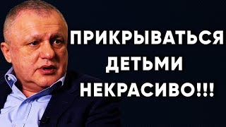 Учись у Динамо Киев как стадион заполнять Новости футбола Украина