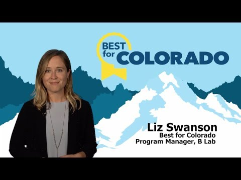 Best for Colorado Challenge - Live Tutorial