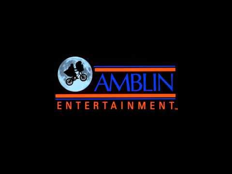 Amblin Entertainment/Universal Animation Studios/NBC Universal Television Distribution (2007) #1