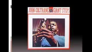 Essential Jazz Albums -- Desert Island Discs