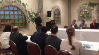 VIDEO CLIP - FIBI Long Beach Nov. 17th Event - Investing Out of State Successfully