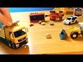 🚓 🚜  ➡️ A traktoros baleset ⬅️ 🚜 🚓