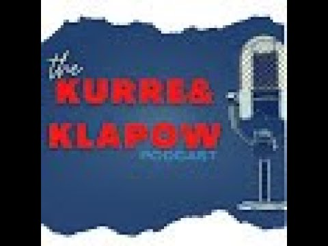 Kurre and Klapow YouTube