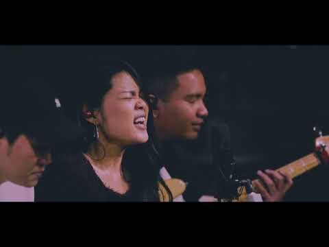 JPCC Worship Youth Christmas Cover