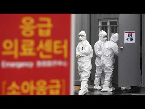delta-reduces-flights-to-korea,-hawaiian-airlines-will-suspend-them,-as-virus-outbreak-spreads