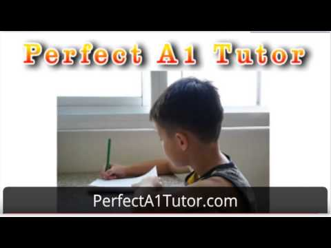 Jurong east chinese tuition - 81274331
