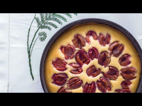 recette:-gâteau-superfacile-aux-prunes