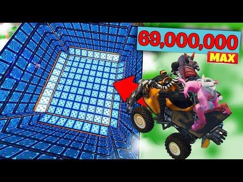 record-du-monde-dans-les-airs-avec-le-quad-a-reaction-sur-fortnite-battle-royale-!!!