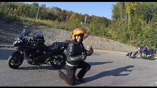 139...TUTO #icasque.com : Les tutos débiles de Sapin Man !