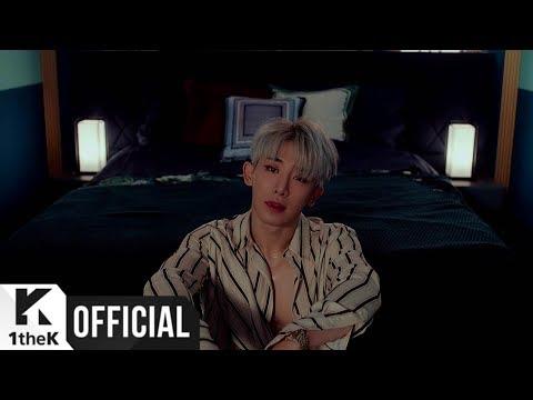 [MV] MONSTA X(몬스타엑스) _ Alligator Mp3