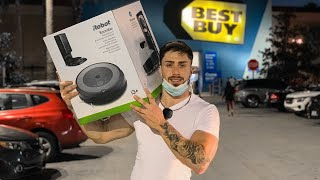 Amerika'da Black Friday Fiyatları! | Playstation 5, TV, Laptop...