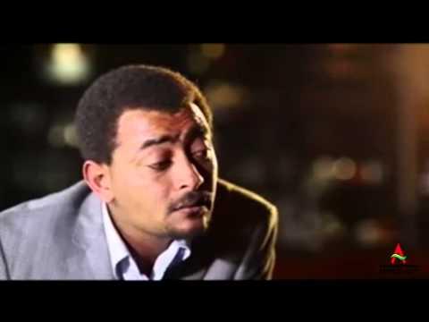 Fiker be radio, new Amharic Film part 2
