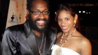 Tarrus Riley  Who39;s Responsible {City Life Riddim} 2 Hard PROD July 2010