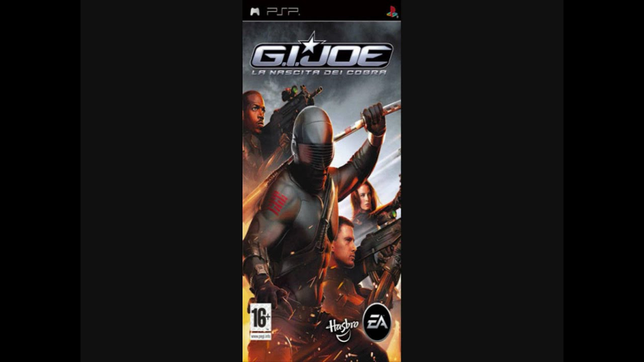 free psp games direct download