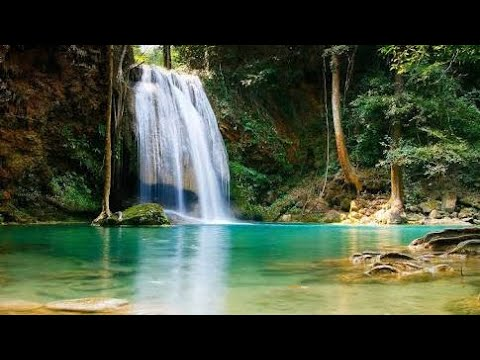 Fall Wallpaper Backgrounds Desktop Exploring Thottikallu Falls Best Places To Visit Around